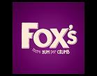 Foxs_logo.png