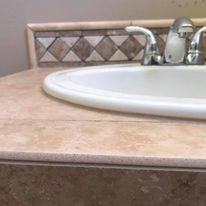Bathroom Countertop and Backsplash.jpg