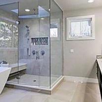 remodel bathroom.jpg