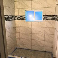 Shower with Glass accent.jpg