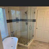 Linda's Bathroom.jpg