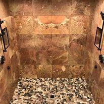 lg shower completed.jpg