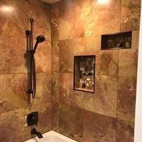 small shower with niche trisha.jpg