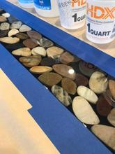 pour stone bar epoxy.jpg