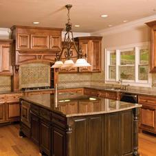 kitchen_backsplash_mural_1000_07.jpg