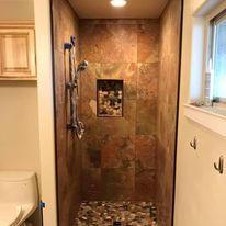 small bath shower trisha.jpg
