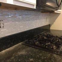 Glass Kitchen Backsplash.jpg