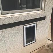 doggie door outside.jpg