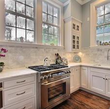 41-kitchen-backsplash-ideas.jpg