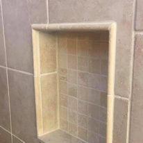 Niche Shower Natural Stone.jpg