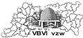 vbvi.png