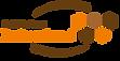 Logo_konvib-312.png