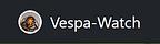 Vesta-watch.PNG