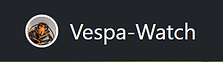 Vesta-watch.PNG