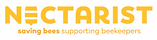 logo nectarist.png