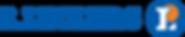 E-Leclerc-logo.png