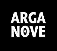 ARGANOVE.jpg