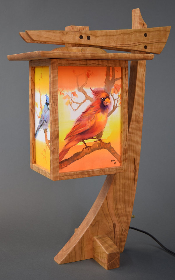 birdsanctuarylamp1.jpg