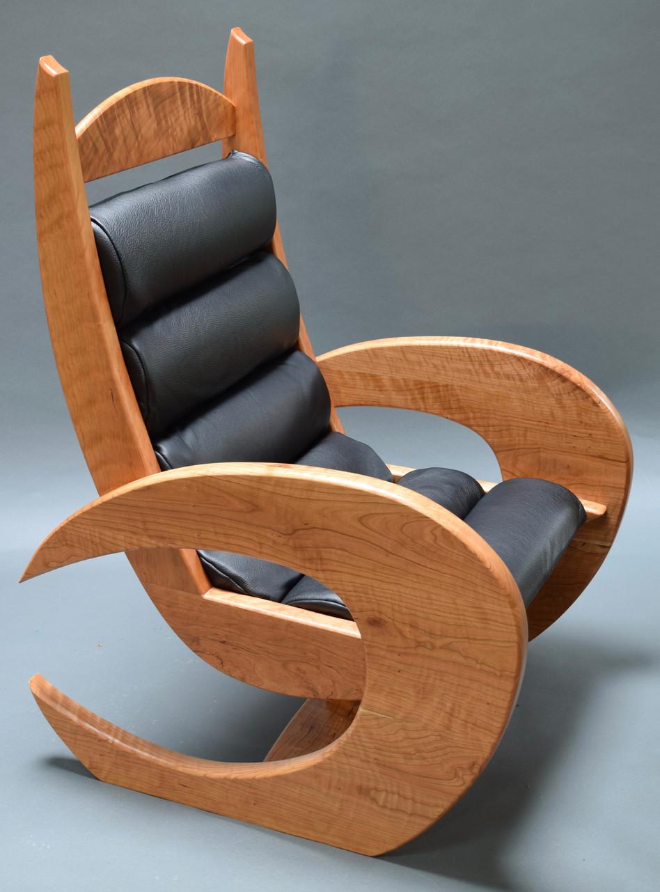 chair2018.jpg
