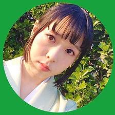 みんちゃんアー写.jpg