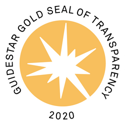 GuideStar-Gold-Seal-2020.png