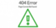 What-is-a-404-Error-300x149.png
