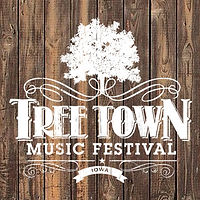Tree Town Wood logo.jpg
