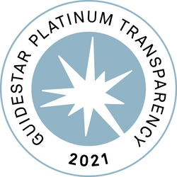 GuideStar-Platinum-Seal-2021.png