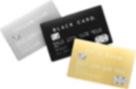 luxury-card-e1455045706282.png