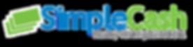 SimpleCash Logo XX Large.png