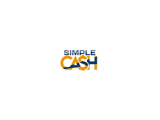 simple-cash-quick-cash-loans-logo_edited