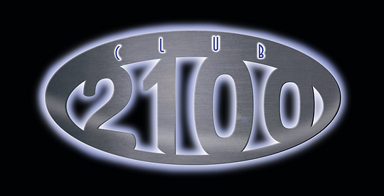 c2100.png