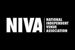 NIVA-Logo-Ratio.jpg