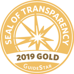 guideStarSeal_2019_gold2.png