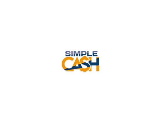 simple-cash-quick-cash-loans-logo.png