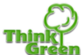think-green_edited.png