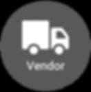 599f5fe28c947c0001868550_vendor-icon.png