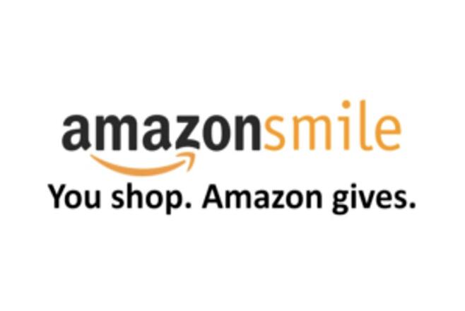 AmazonSmile2.png