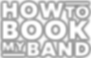 how-to-book-my-band-logo-2.png