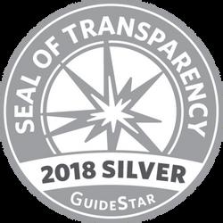 guidestarseal_2018_silver_lg-1-1024x1024