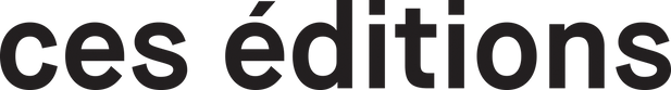 ces éditons - Logo.png