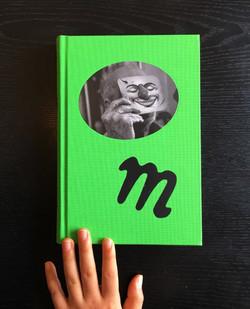 massin new edition