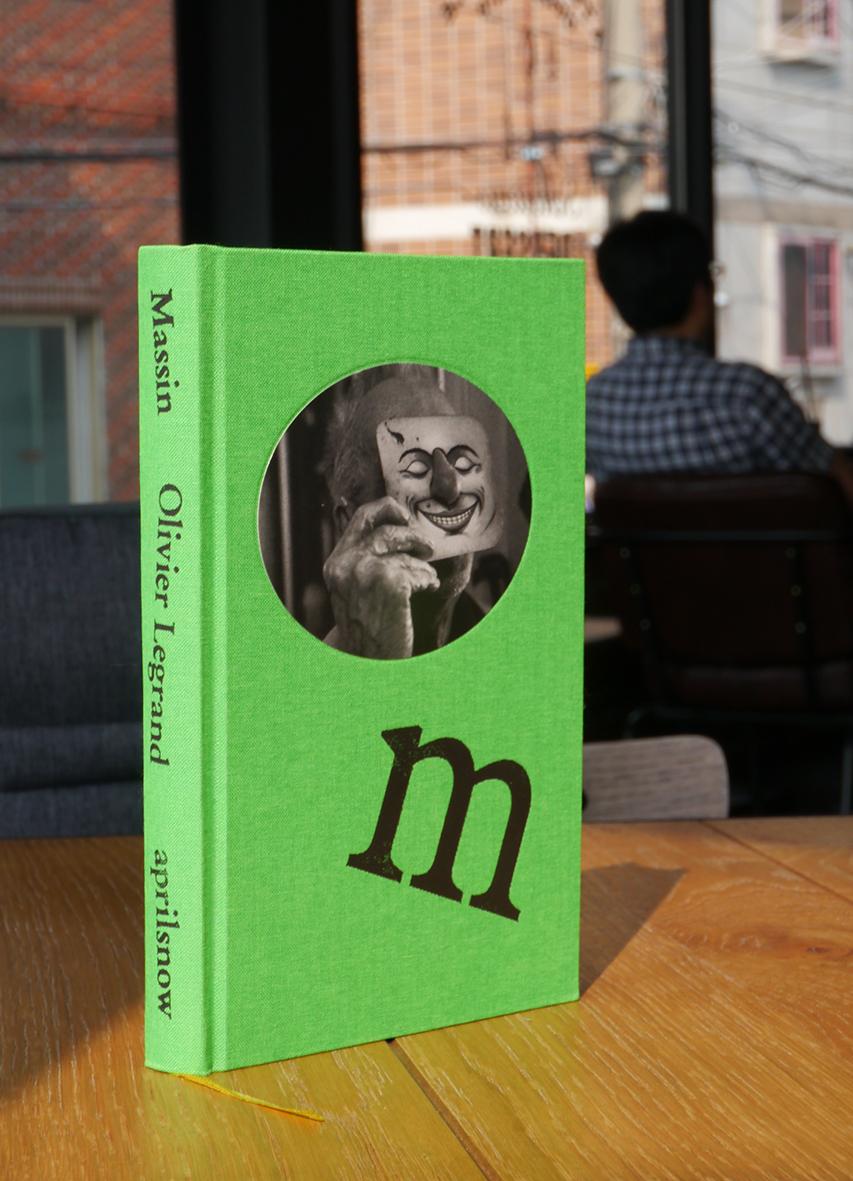 massin book 004 ss.jpg