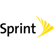 gold-sprint-png-logo-22.png