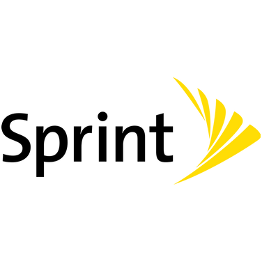 gold-sprint-png-logo-22.png