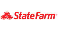 state-farm-logo-png-7.png