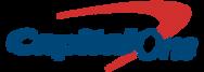 capital-one-logo-transparent.png