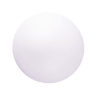 silver sphere.png