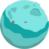 planet_1.png