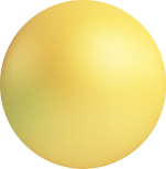 Sphere_gold_partners.png